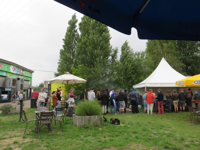 Fairfestival15